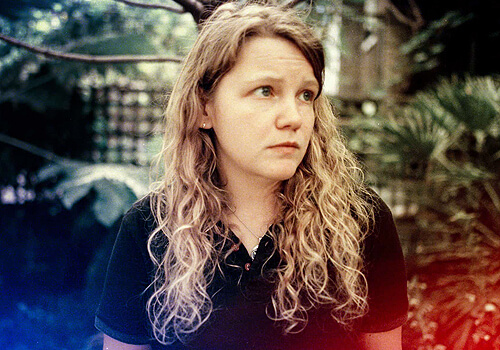 kate tempest radioactive promotions